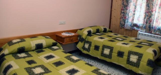 home-habitacions