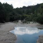 natura-riu