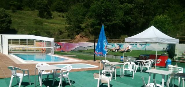 piscina-nova5