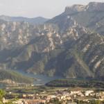 pobles-sant-llorens