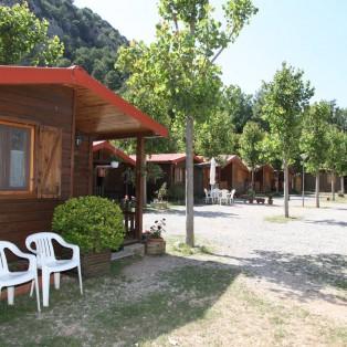 zona-bungalow